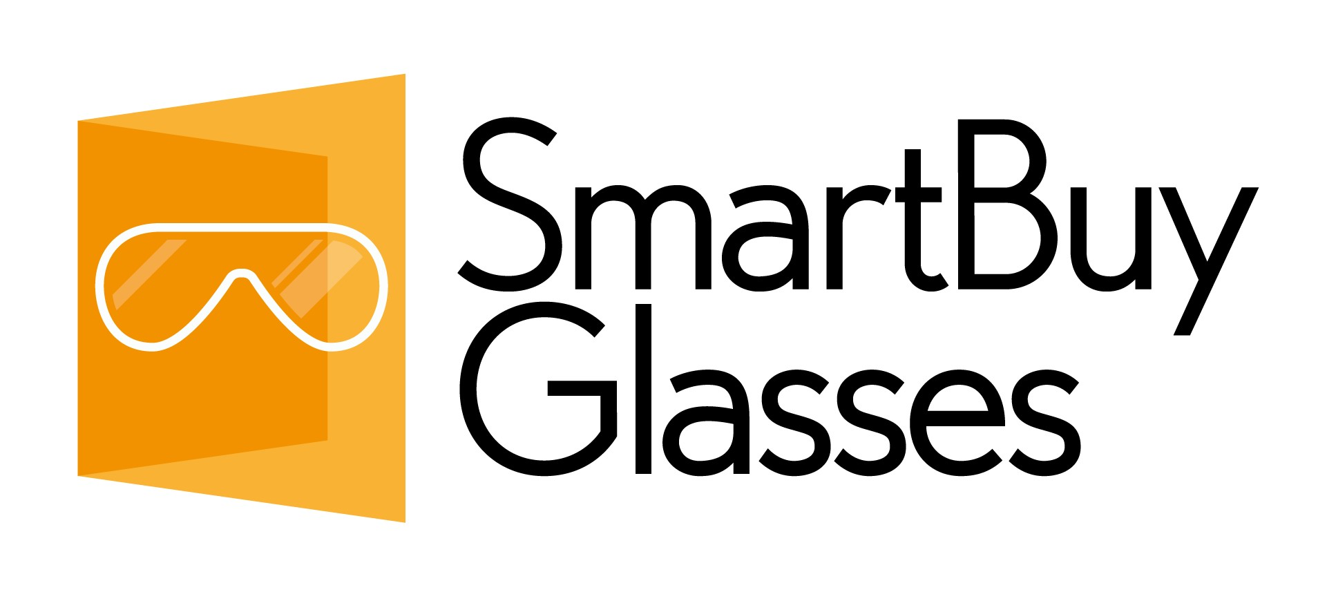 SmartBuyGlasses.NO